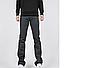 Мужские джинсы LEVIS 514™ Slim Straight Jeans RAW-GREY