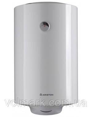 Ariston PRO R 120 V 2K Бойлер 120 л