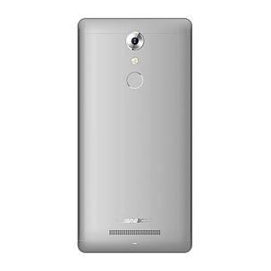 Смартфон Leagoo T1 Gray 2/16Gb + чехол, фото 2