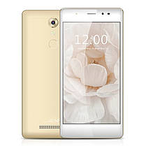 Смартфон Leagoo T1 Gray 2/16Gb + чехол, фото 2