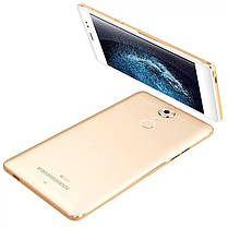 Смартфон Leagoo T1 Gray 2/16Gb + чехол, фото 3