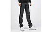 Мужские джинсы LEVIS 514™ Slim Straight Jeans RAW-GREY, фото 3