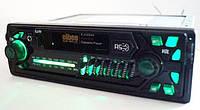 Автомагнитола касетная elbee elbee E3308, фото 1