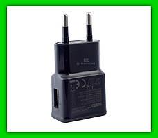Зарядное устройство Sertec STC 25 2.1A
