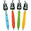Шариковая ручка - Кротик Bino 9913760