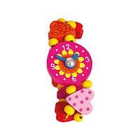 Часы Сердце Bino 9987129