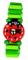 Часы детские Bino 9987118