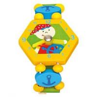 Часы детские Bino 9086038