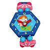 Часы детские Фея Bino 9086041