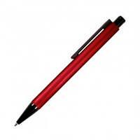 Ручка металлическая, фото 1