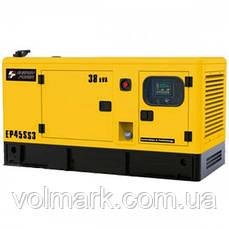Energy Power EP45SS3 Электрогенератор