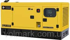 Energy Power EP60SS3 Электрогенератор