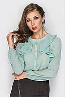 Donna-M блуза TD 5211, фото 1