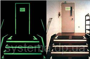 Фотолюминесцентная пленка 3M™ SC VP 1587-30, 1220 мм x 25 м , фото 2