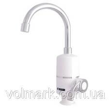 Grunhelm EWH-3G Электрический проточный водонагреватель