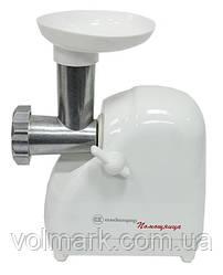 Белвар КЭМ-П2У Электрическая мясорубка (модель 302-07)