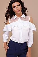 Donna-M блуза Эрика д/р , фото 1