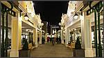 Шоппинг-тур в Австрию - Designer Outlet Parndorf (от 1 ночи), фото 5