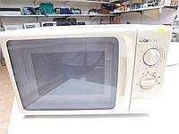 Микроволновая печь Clatronic, гарантия, из Германии