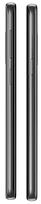 Смартфон Samsung Galaxy S9 64GB SM-G960 Gray Гарантия 12 месяцев, фото 3