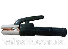 Forte H-2500 Держатель электродов