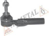 Наконечник рулевой тяги Doblo 01-05 ASMETAL 17FI6000 на ALFA ROMEO 155 (167)