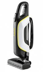Karcher VC 5 Premium Пылесос для сухой уборки (1.349-200.0)