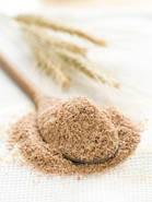 Отруби пшеничные, фото 3