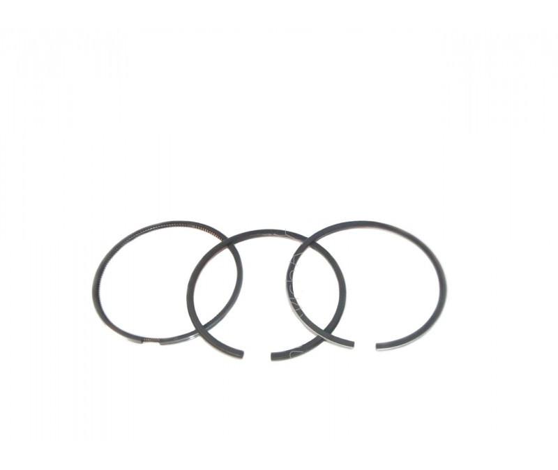 Кільця AMP (МОСКВИЧ-2141) 85,0
