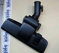 Щетка для пылесоса Samsung DJ97-01868A, фото 1