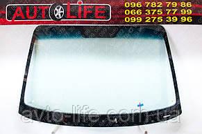 Лобовое стекло HYUNDAI TUCSON JEEP с датчиком дождя и обогревом | Автостекло Хюндай Туксон
