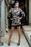 Donna-M Туникa Габбана Gabbana, фото 1