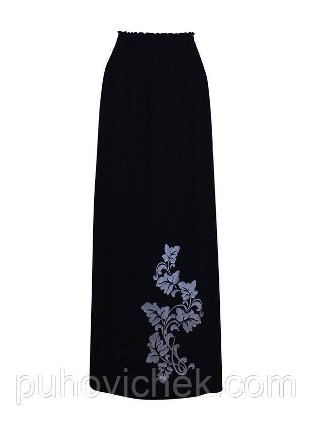 Женские юбки больших размеров с доставкой