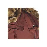 Зимняя женская куртка Altitude, N3-B Women Alpha Industries, фото 4