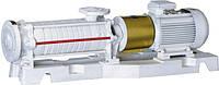 Насосы и компрессоры для сжиженного газа