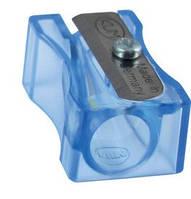 Точилка Kum без контейнера 100-1 FT пластиковая прямоугольная 1373100-1 FT