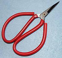 Ножницы для проволоки и лески 1457
