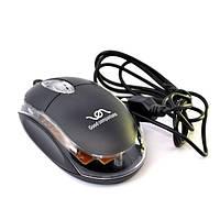 Проводная мышь FC-143 USB 2.0 , фото 1