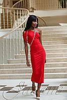 Donna-M Платье Делли Делли, фото 1