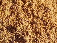 Какой песок лучше и где какой применять?