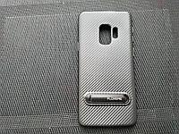 Чохол для Samsung Galaxy S9, фото 1