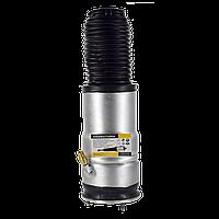 Пневмоподушка BMW 7er F01/F02/F04 задняя правая (восстановленная)