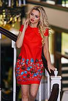 Donna-M Платье Инга Inga, фото 1