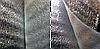 Рулонная изоляция в фольге - всегда в наличии, по низким ценам. Один рулон 50 м/кв.