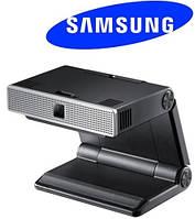 Web-камера Samsung VG-STC4000 для телевизоров Samsung, фото 1