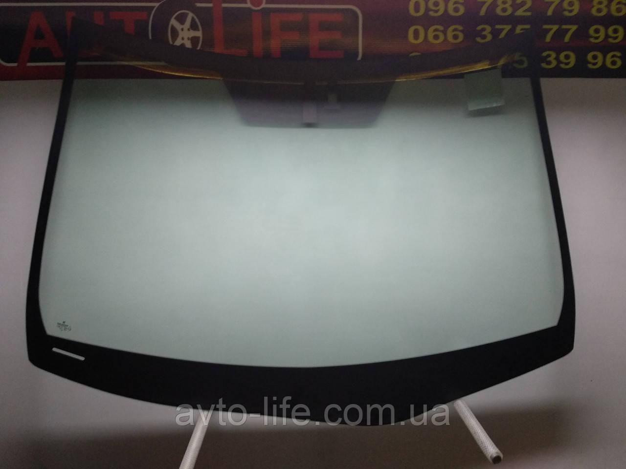 Лобовое стекло LEXUS RX 350/450H Автостекло Лексус РХ350 450