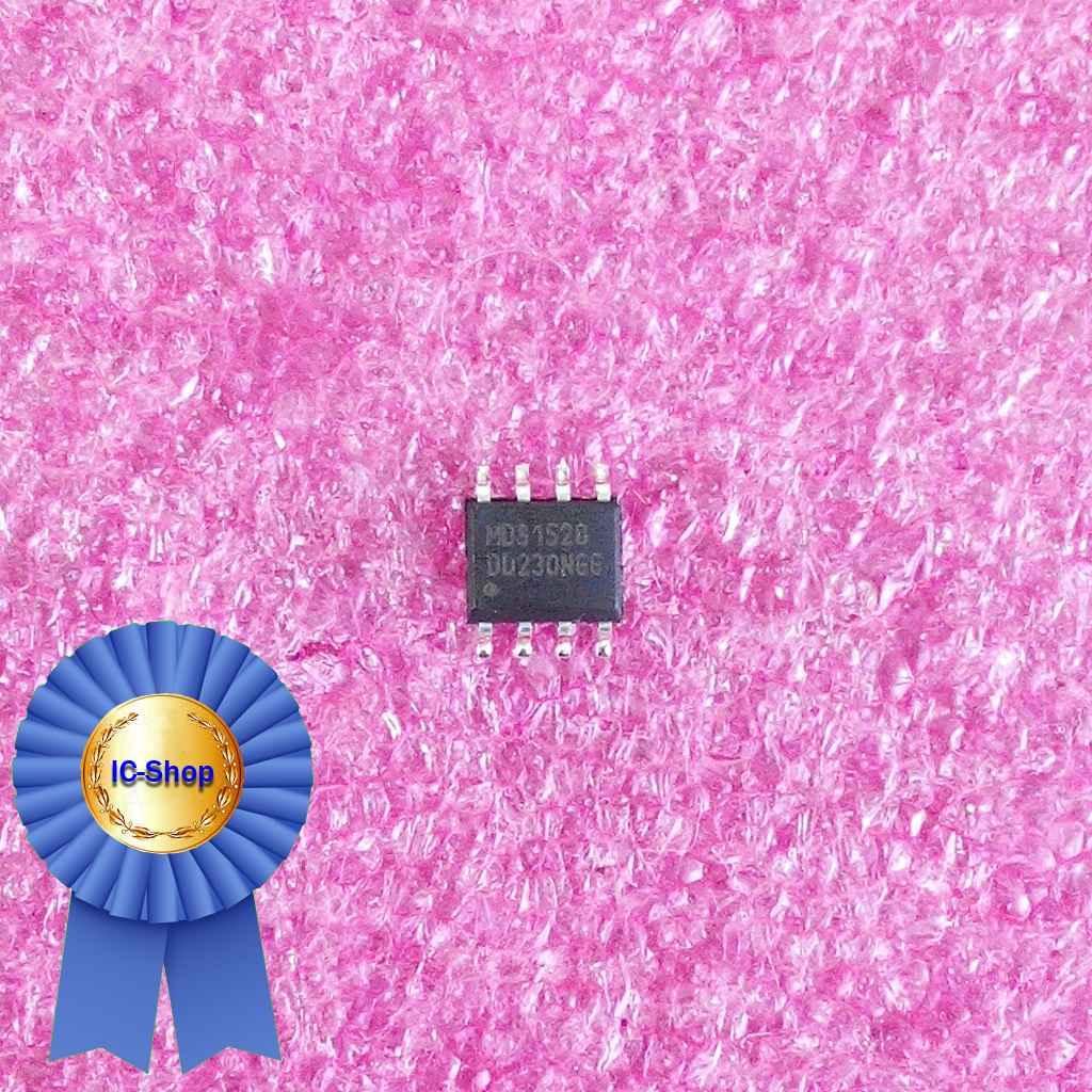 Микросхема MDS1528