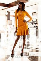 Donna-M Платье Харси Harthy, фото 1