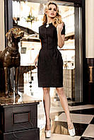 Donna-M Платье Мовалли Movalli, фото 1