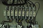 Подбор предохранителей и сечений для конденсаторных банок в АКУ КРМ